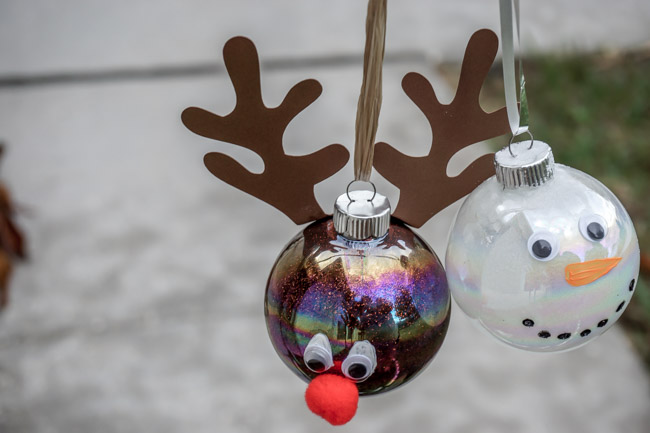 DIY Glitter Christmas Ornaments (8 of 10)