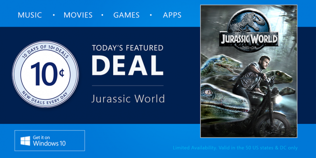 FINAL_Jurassic_TW_1120