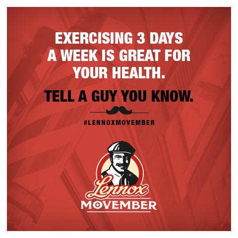 Lennox_Movember_Stat_1