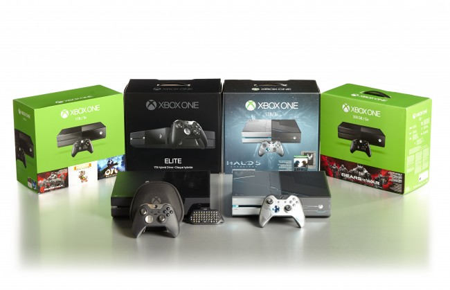 Xbox_Bundles_2015_1401b copy