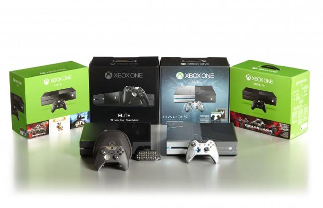 Xbox_Bundles_2015_1401b copy