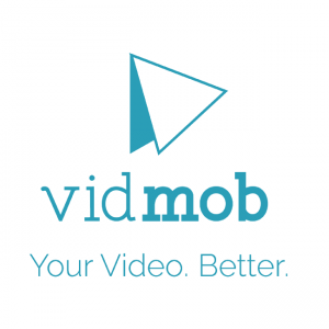 vidmob-logo-outline