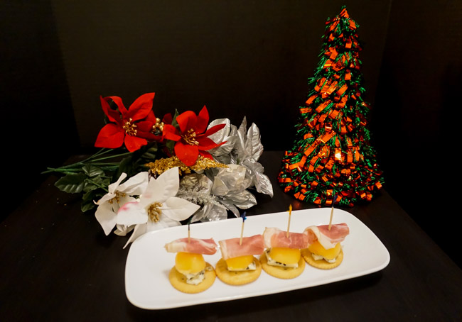 Celebrate the Holidays with Ritz (6 of 7)