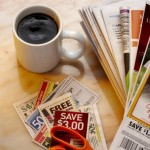 7 Sensible Secrets to Successful Couponing