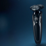 Still Time to Pick Up the Philips Norelco Shaver 9000
