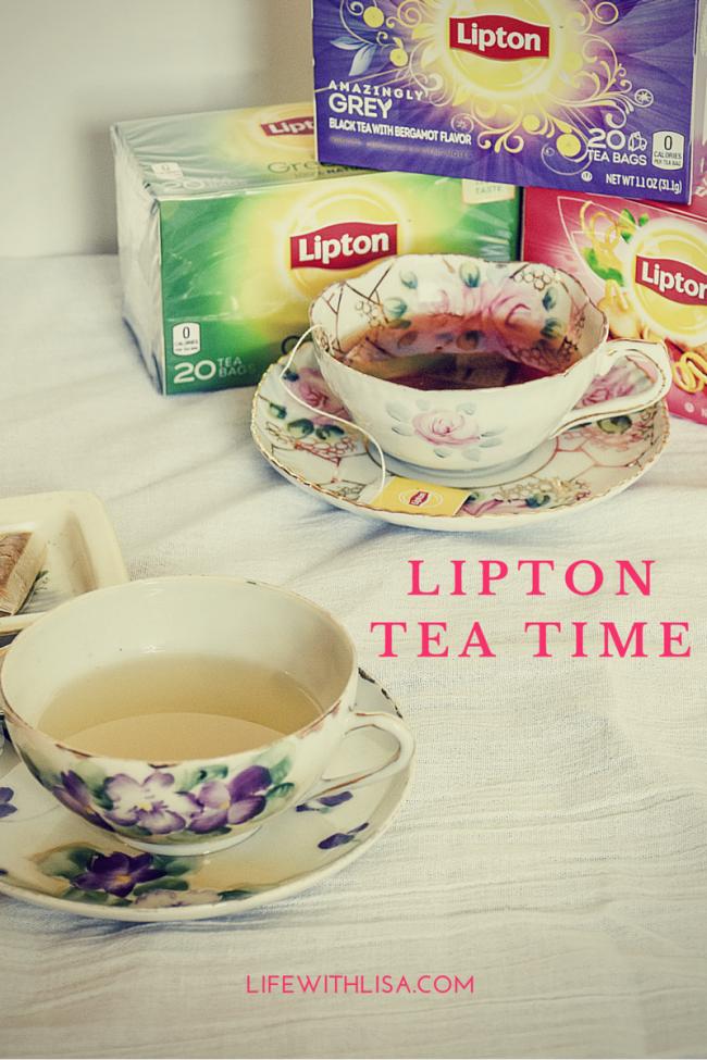 Tea Time: Homemade Devonshire Cream