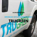 How to Get the Perfect Lawn: TruGreen Irrigation Service