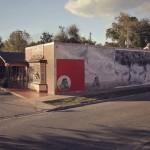 visit gainesville florida