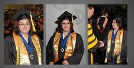 Lisa Samples Graduation Photos2