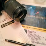 Learn Photography Directly from Nikon School