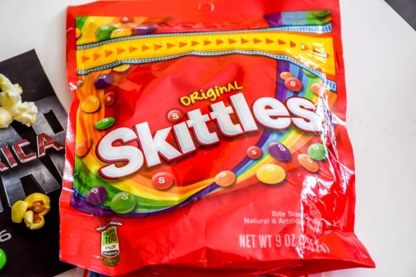 Skittles Sour vs Original (6 of 6)