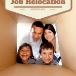Making Job Relocation Effortless