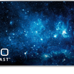 Welcome to the Future VIZIO SmartCast™ P-Series™