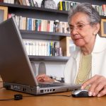 Gadgets for Growing Old Gracefully: Top Tech to Help You Age in Place