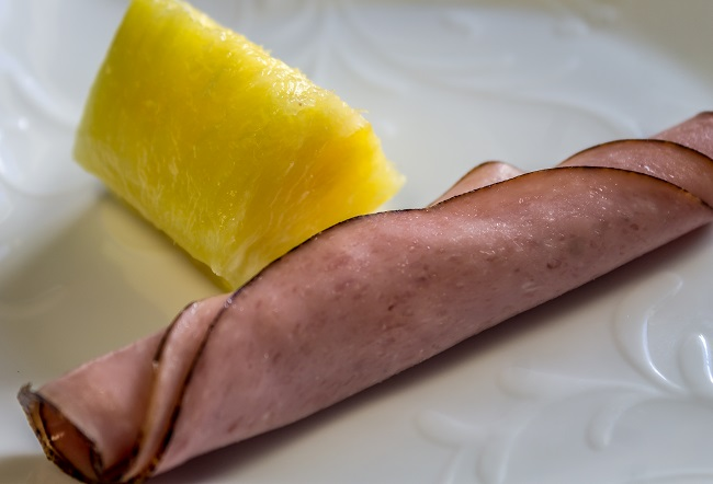 Buddig Premium Deli Meats (3)