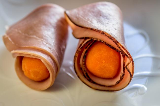 Buddig Premium Deli Meats (9)