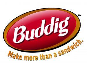Buddig_Logo_Tagline