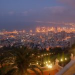 Choosing the Perfect Guided Tours Israel
