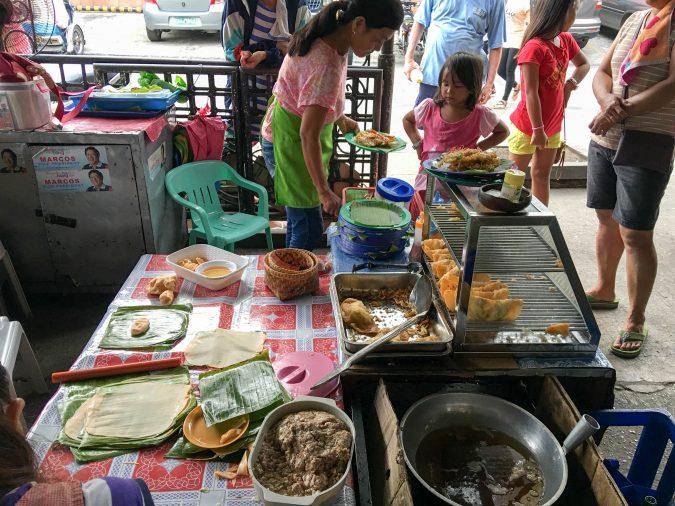 Philippines 2016 (537 of 699)