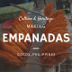 Culture and Heritage: The Empanadas of the Philippines