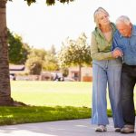 Making the Right Assisted Living Decision for Yourself or a Loved One: What You Really Need to Know