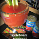 Celebrate National Michelada Day with Clamato #DPSFlavorTour