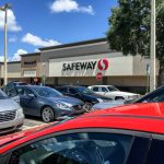 Safeway Florida Stores Grand Opening