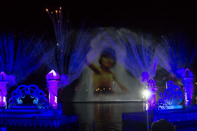 Awaken Summer Disney (5)