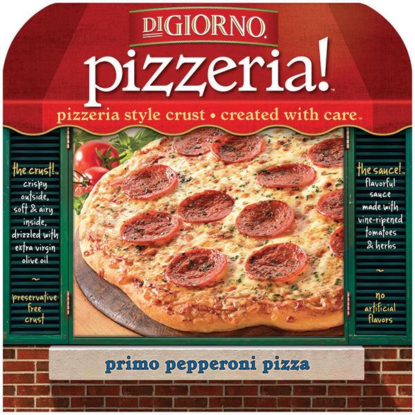 Digiorno_Pizza_box