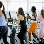 5 Things to Do Today for Diabetes
