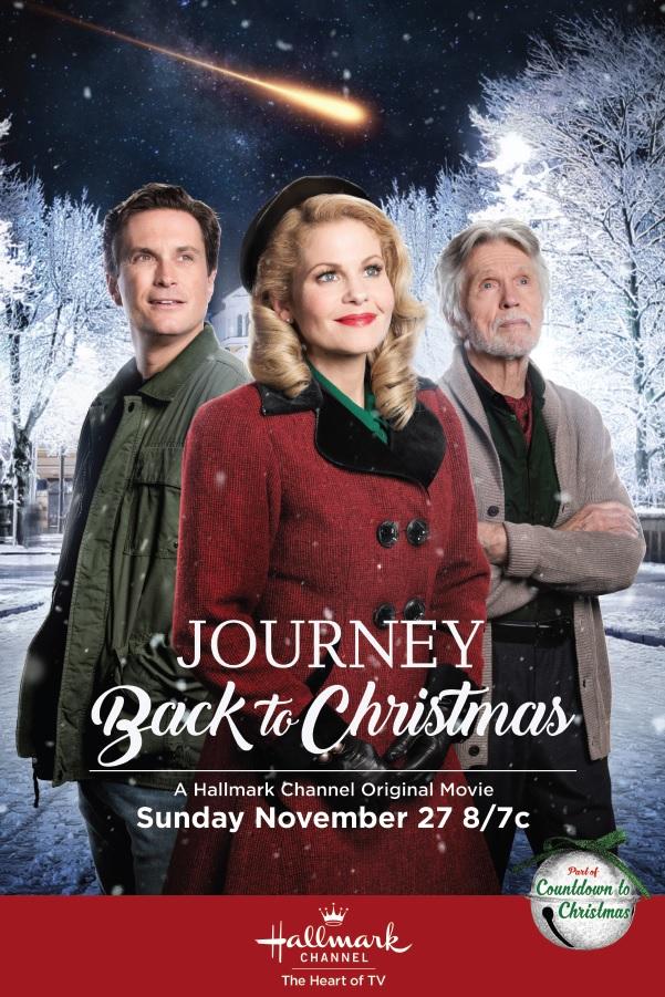 journeybacktochristmas_finalkeyart