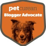 Feeding Your Furry Friend: Sustainability, Transparency and Organic Ingredients