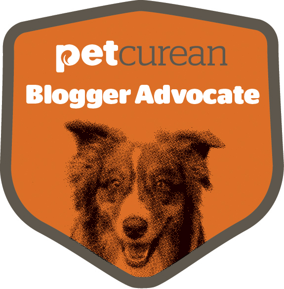m_blogger_brand_advocate_badge_dog