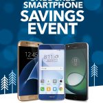 Best Buy's Unlocked Smartphone Savings Event is Here