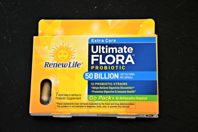 ultimate-flora