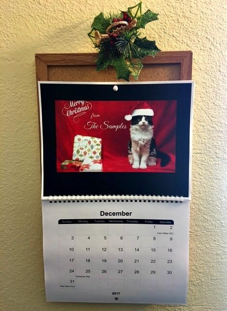 walmart-photo-calendar-2