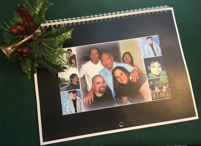 walmart-photo-calendar
