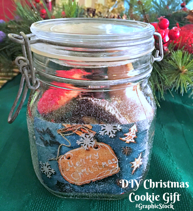 diy-christmas-cookie-gift