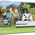 Get your Minecraft on at Best Buy