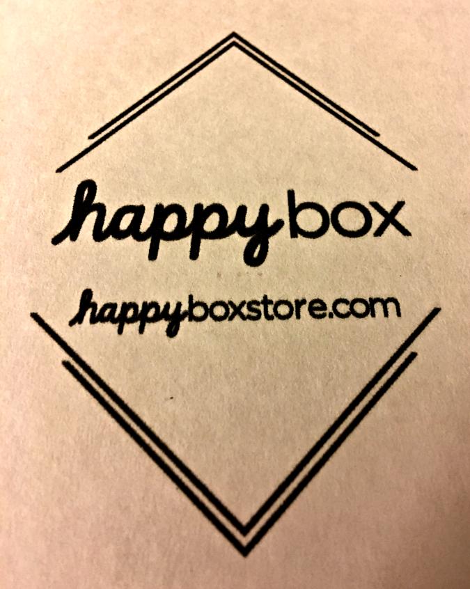 happy-boxstore