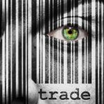 No Money Necessary: Mastering the Modern Art of Online Trading
