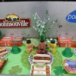 Spark The Grilling Season With Johnsonville Sausage