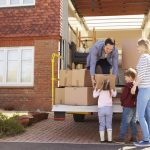 Don't Forget These Important Steps Before and After a Move