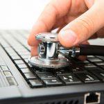 9 Tips for Safer Shopping Online & Offline