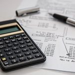Looking for a way to keep your finances in check? Use one of these calculators