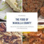 Enjoy Remote Florida and Visit Wakulla