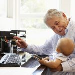 4 Ways to Make Life Easier for Loved Ones with Reduced Mobility
