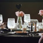 4 Tips For Planning The Perfect Wedding Reception