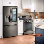 Prep For The Holidays with Deals on LG Appliances at Best Buy