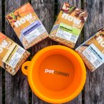 Petcurean Now Fresh With Bone Broth